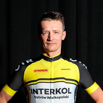Grzegorz Bogdajewicz