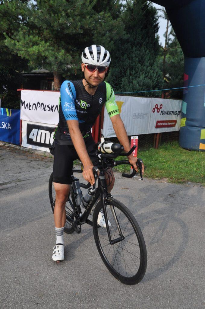 ultramaraton